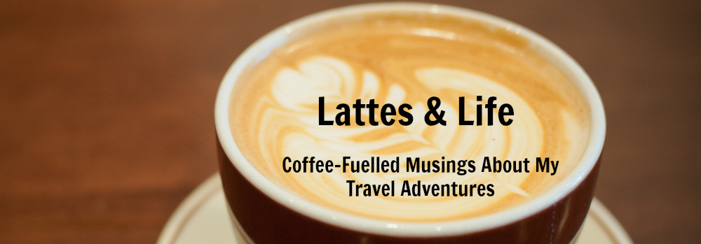 Lattes and Life